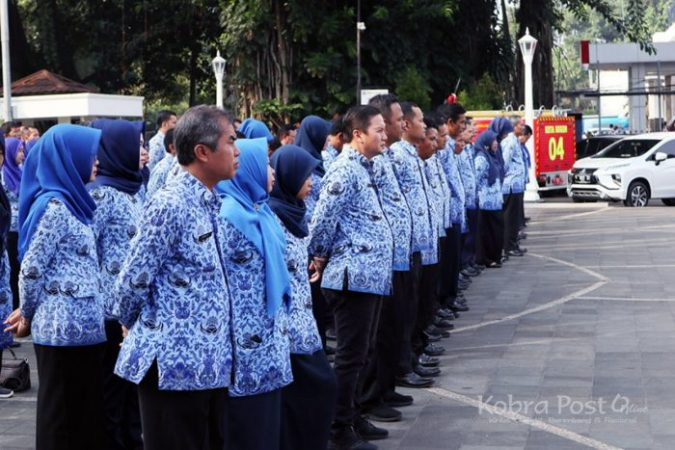 Ade Sarip Hidayat