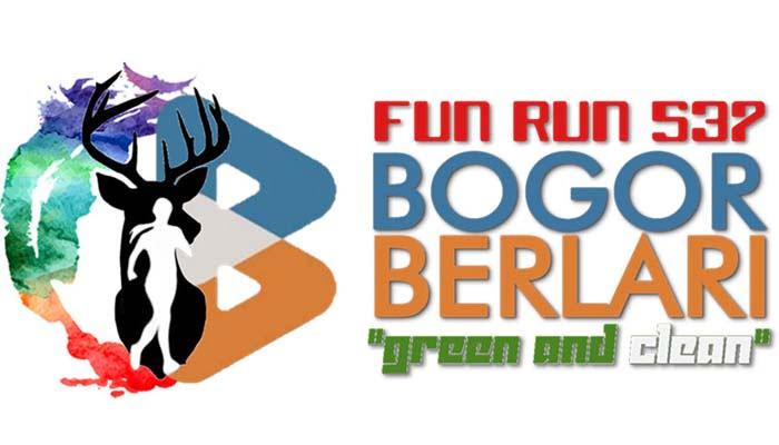 Fun Run 537 Green and Clean