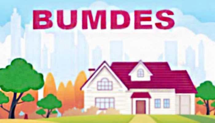 BUMDes Expo 2019