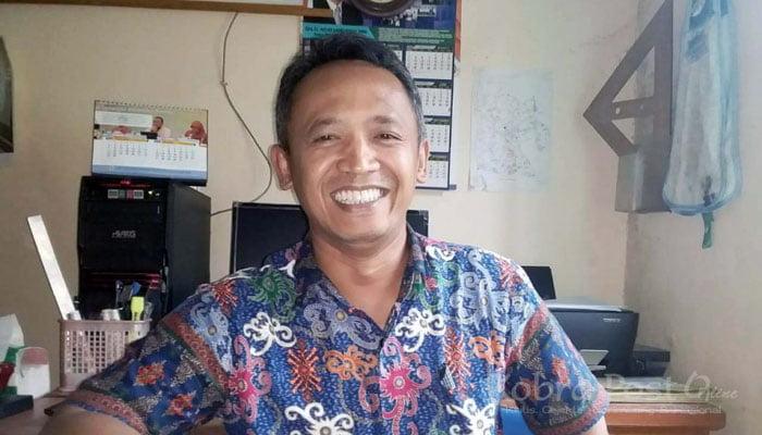 Desa Jayabakti Sukabumi Jalankan PTSL 2019