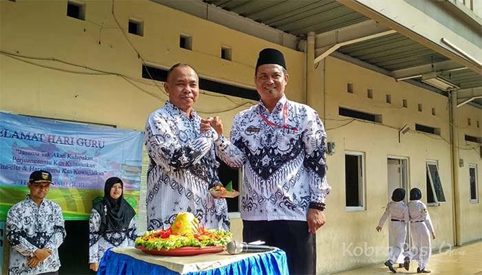 SMK Bina Informatika
