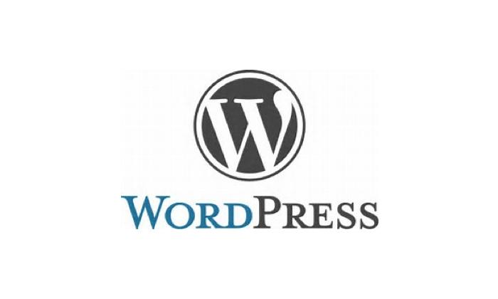Belajar Wordpress