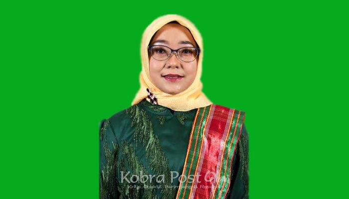 Anggota DPRD Jabar