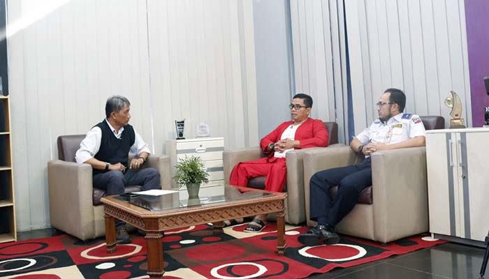 Dishub Kota Bogor