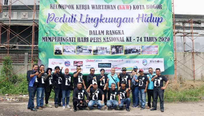 KKW Kota Bogor