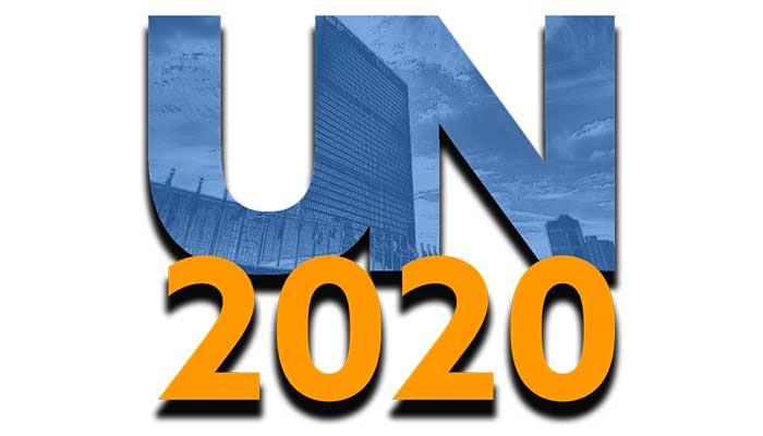 Hasil gambar untuk un tahun 2020