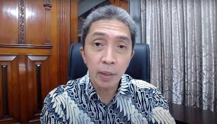Wakil Wali Kota Bogor