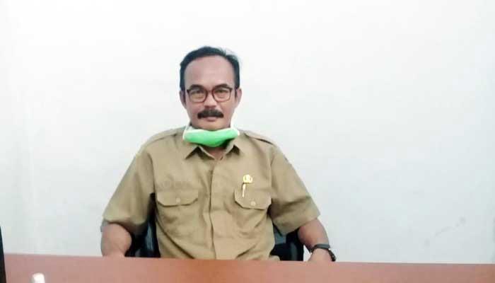 Kepala Desa Bunar