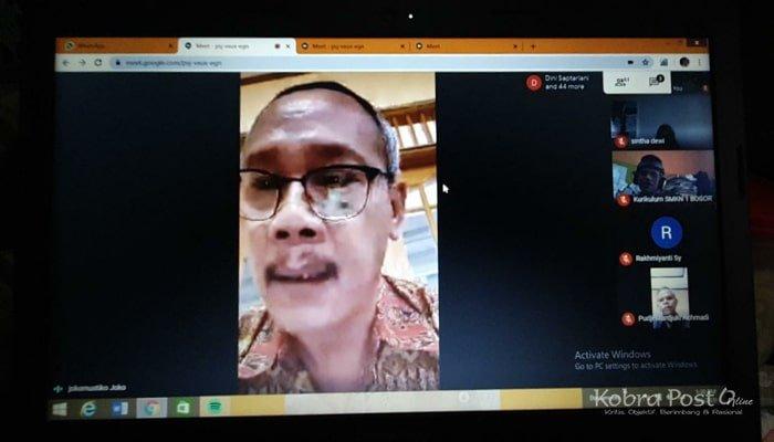 SMK Negeri 1 Kota Bogor